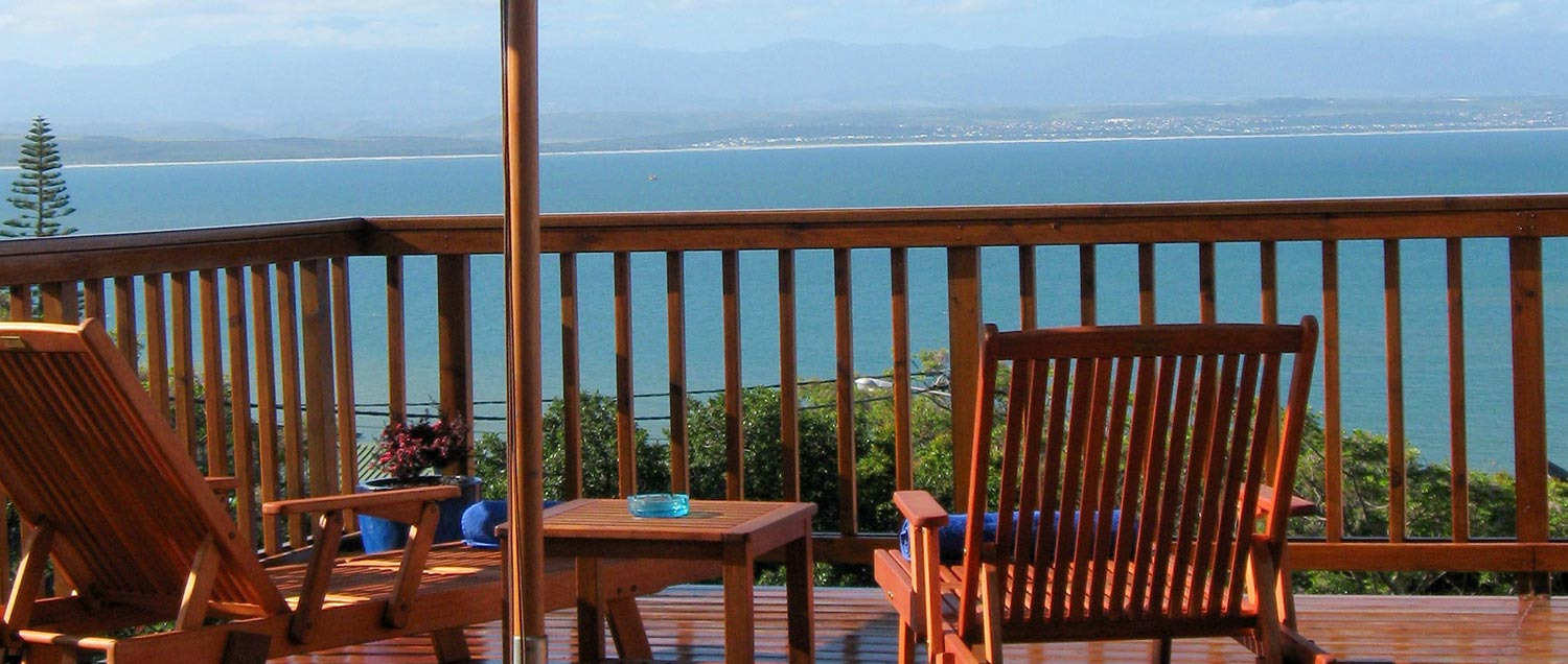 Mossel Bay Accommodation B B In Mossel Bay Garden Route Accommodation Aquamarine Guest House Accommodation Western Cape