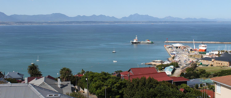 Aquamarineguesthouse.co.za